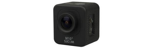 M10 Plus (2K video) M10-jpg