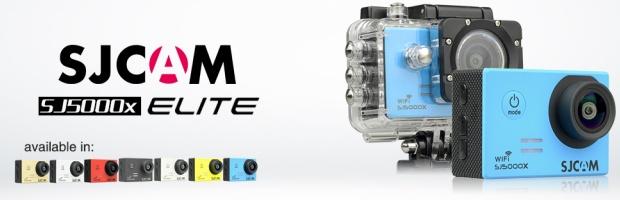 SJCAM SJ5000X Elite (4K video) 10_2015%20sj5000x%20Elite%20foto