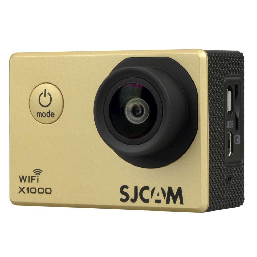 SJCAM X1000 144248567278