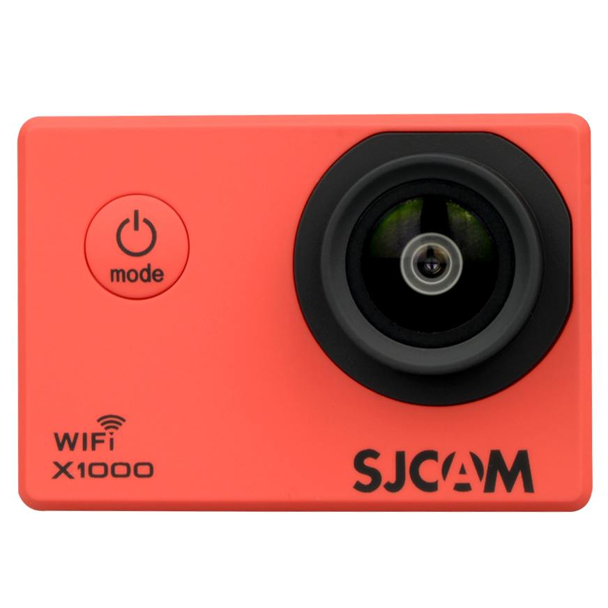 SJCAM X1000 144248571536