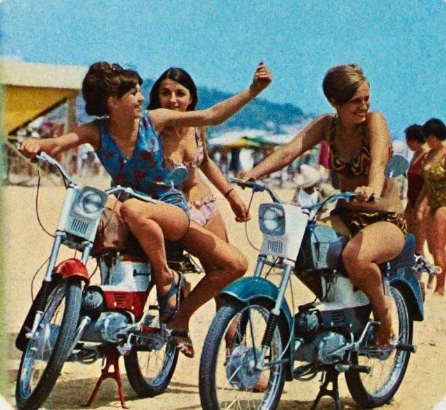 Les motos Balkan - Page 2 12191587_1006171919447178_6455583237573431444_n