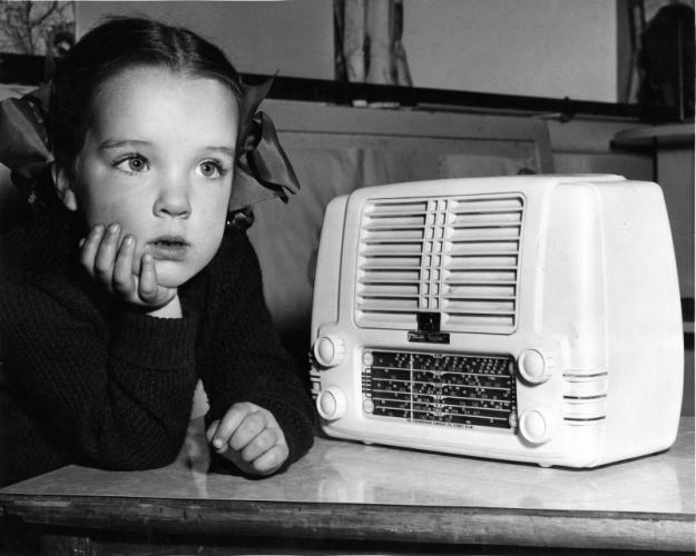 1....2...3... ESTAMOS EN EL AIRE  - Página 2 Radio_13624_640