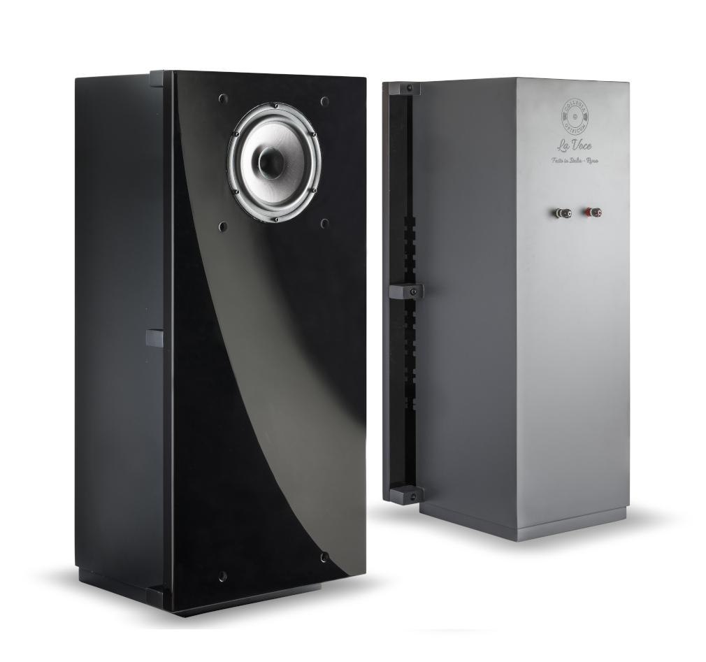 diffusori per amplificatori a valvole   - Pagina 11 Fb339b24-4cb4-4158-8cb3-f11712f0a51b