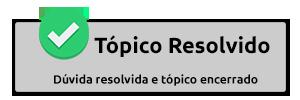 [Resolvido][problema] Wordpress Resolvido