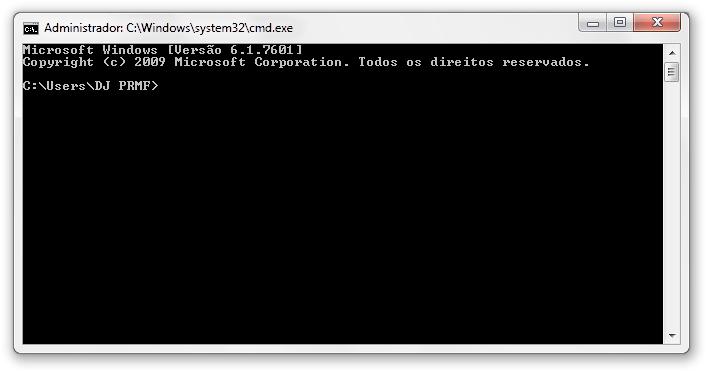 O que é o MS-DOS? Administrador_CWindowssystem32cmd.exe-2012-04-16_18.02.00