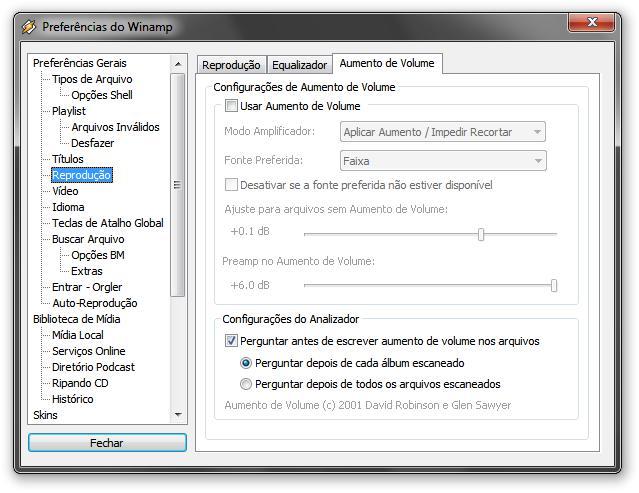 Melhorar o som - Página 2 Preferncias_do_Winamp-2012-08-21_18.34.55