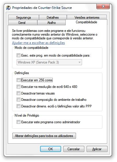 [Resolvido]GTA San Andreas Propriedades_de_Counter-Strike_Source-2011-12-01_22.23.57