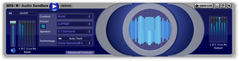 Melhorar o som - Página 3 SRS_Audio_Sandbox-2012-08-22_16.34.39