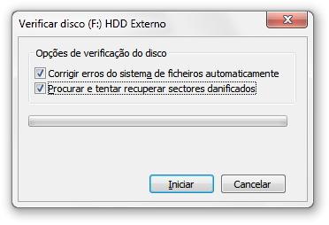 [Ajuda] Formatação Disco Externo Verificar_disco_(F)_HDD_Externo-2012-02-03_22.46.16