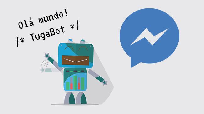 TugaBot