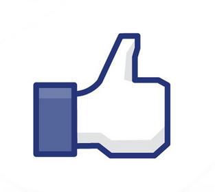 Like do Facebook