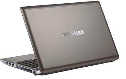 Toshiba Satellite P855-34J