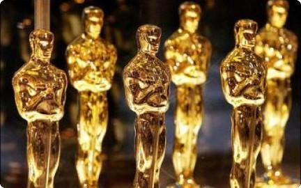 Oscares 2013