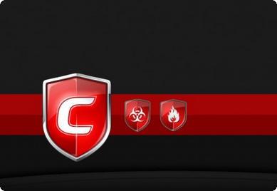 Comodo Internet Security 2013