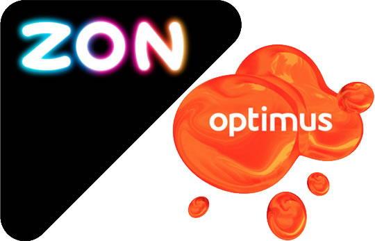 Cuidado com anunciada fusão OPTIMUS/ZON Tugatech-03-2013-17-39-47-0947