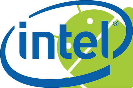 Intel no Android
