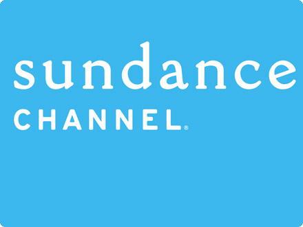 sundance hd channel