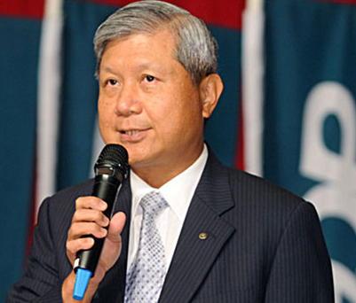 JT Wang Acer