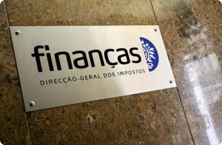 Ministério das Finanças alerta para ataque de phishing Tugatech-2011-12-02_23.23.06