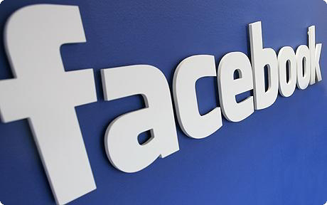Facebook divulga os 10 jogos mais populares de 2011. Tugatech-2011-12-21_18.37.40