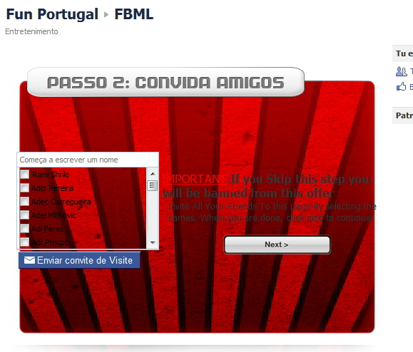 [Resolvido][AJUDA] HTML - Página 3 Tugatech-2011-12-26_11.52.32