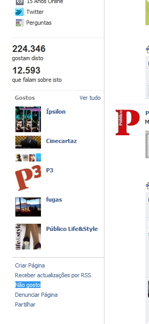 [Duvida] Facebook Tugatech-2011-12-26_18.49.48