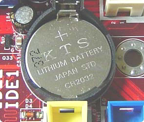 [Problema] Toshiba NB200 Tugatech-2012-01-02_23.30.36