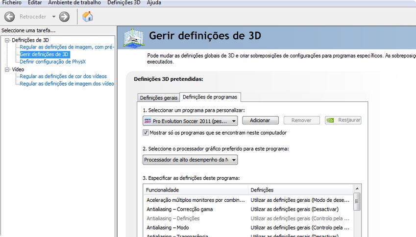 Ajuda  com o portatil asus N53J Tugatech-2012-01-15_12.04.24