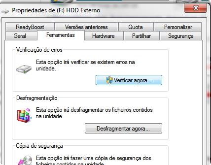 [Ajuda] Formatação Disco Externo Tugatech-2012-02-03_22.45.28