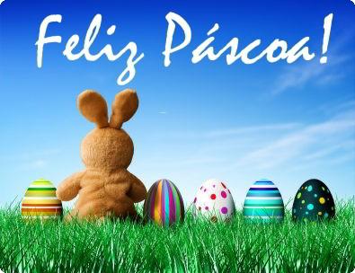 Uma Boa Páscoa a todos! Tugatech-2012-04-08_11.37.13