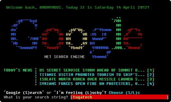 Já imaginou o Google em 1980? Tugatech-2012-04-14_11.02.52
