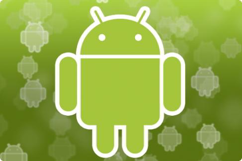 Android entra em anúncio sobre iPad Tugatech-2012-04-28_11.52.39