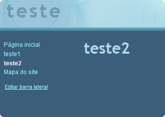 [Resolvido]Google Site [ajuda] Tugatech-2012-05-18_13.59.49