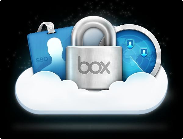 Box.com Lança Beta de Cliente de Sincronização para Utilizadores pessoais Tugatech-2012-05-21_14.56.30