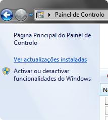 Problemas com o Service Pack do Windows 7? Tugatech-2012-05-21_15.02.35