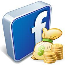Irá o Facebook recuperar o valor das acções? Tugatech-2012-06-07_17.40.14