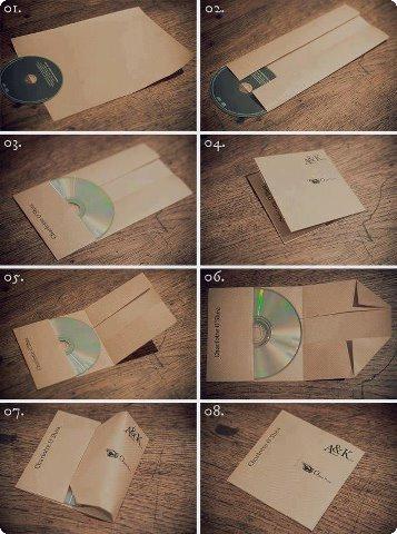 Crie uma capa para CD's com uma folha de papel Tugatech-2012-07-08_15.02.27