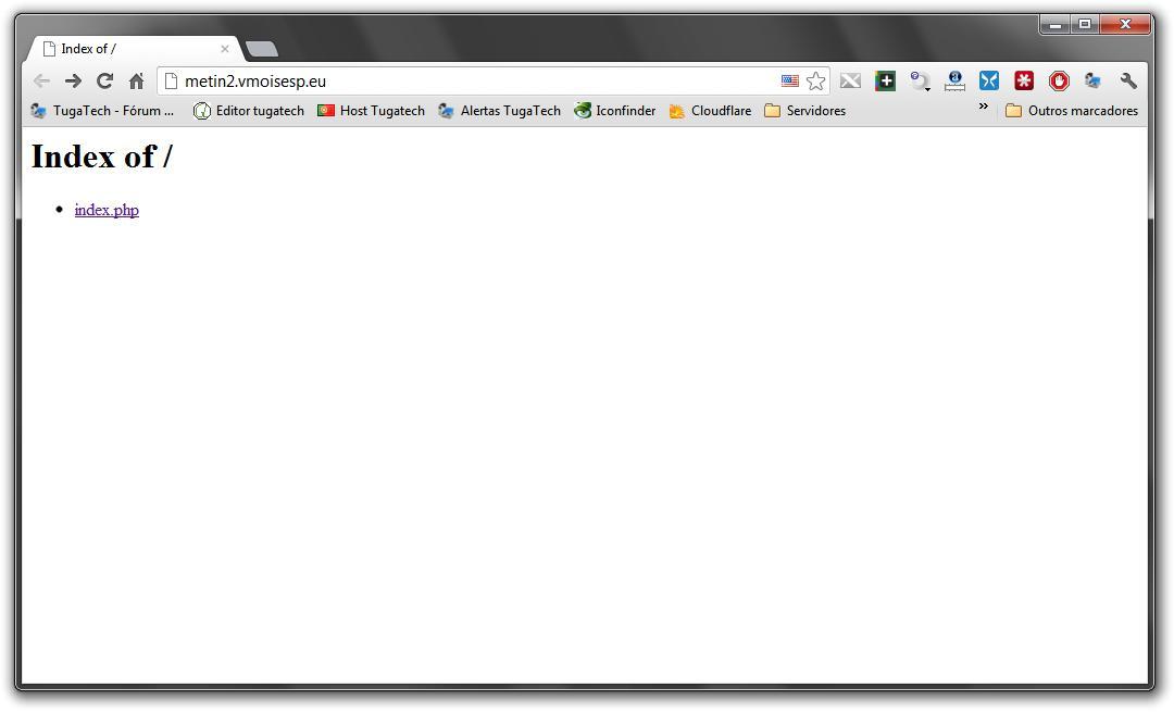 [Dúvida] Conectar domínio com servidor dedicado Tugatech-2012-09-13_22.49.22