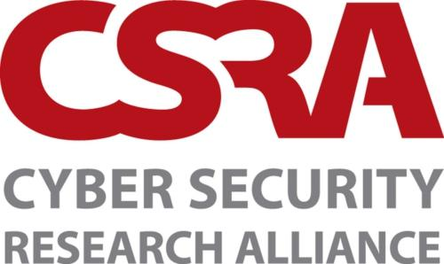 Cyber Security Research Alliance