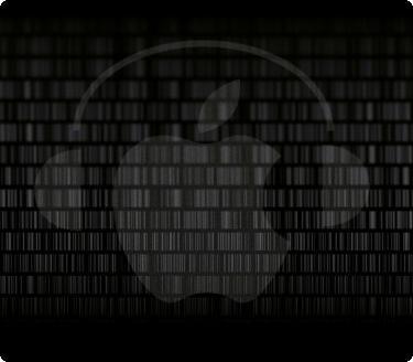 Apple Rádios