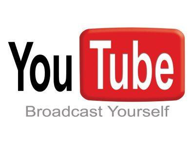 Youtube e PSD
