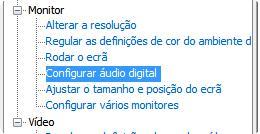 Monitor LCD SOUND Tugatech-2012-11-07_17.29.27