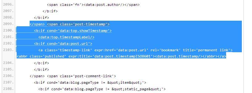 [Blogger] Ajuda em personalizar o blog Tugatech-2012-11-27_15.06.39