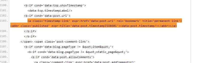 [Blogger] Ajuda em personalizar o blog Tugatech-2012-11-27_15.40.22