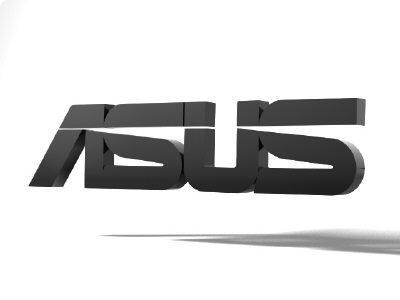 """Asus"""""""