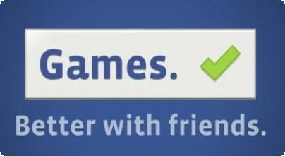25 melhores jogos de 2012 do Facebook