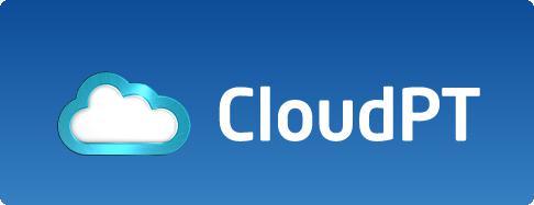 CloudPT