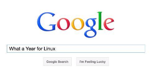 2012 para o Linux