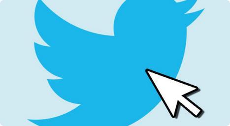 Download de tweets