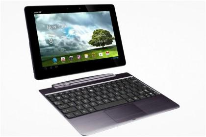 Asus Transformer Pad Infinity TF700T
